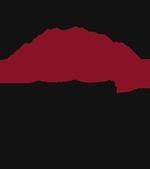 Logo pecq 1