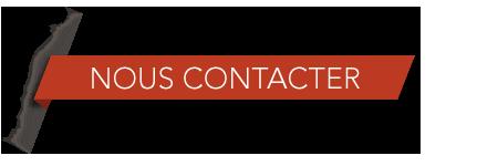 Contactez-nous :