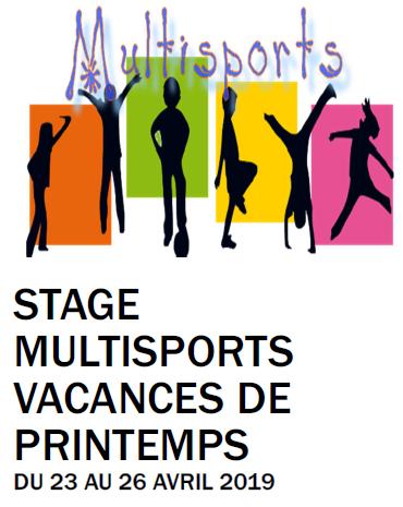 http://www.uspecqjudo.fr/medias/images/stage-printemps-2019.png