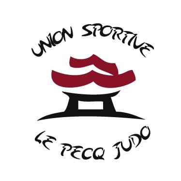 US Pecq Judo