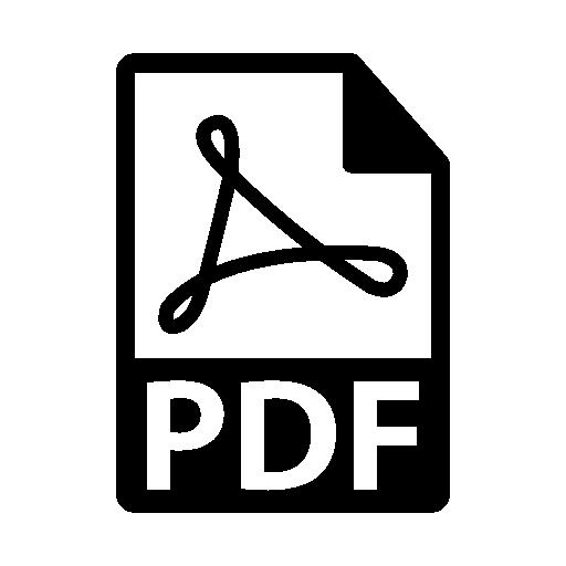 Feuille d'adhésion 2019-2020